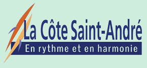Vos associations - Site officiel de la Ville de La Côte Saint-André